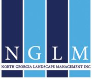 North Georgia Landscape Management