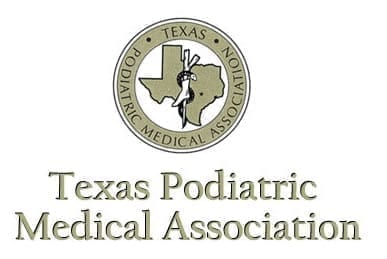 texaspodiatricmedicalfoundation
